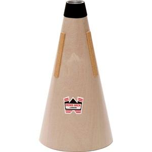 Korno Surdin DW Straight wooden