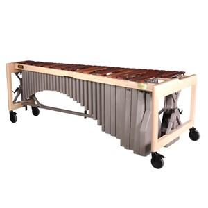 Marimba Adams Artist-Custom rosewood bars 5 Oktav