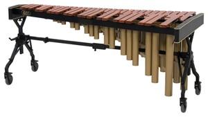 Marimba Adams Concert padouk bars 4 1/3 Oktav