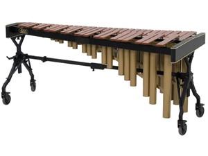 Marimba Adams Concert synthetic bars 4 1/3 Oktav