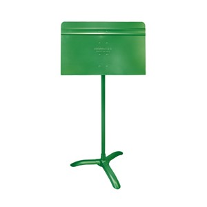 Nota Sehpası Manhasset 48-G yeşil
