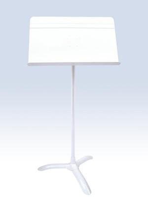 Nota Sehpası Manhasset 48-W beyaz