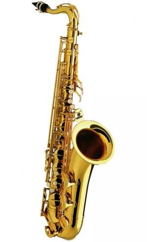 Saksofon Amati ATS-33 Tenor