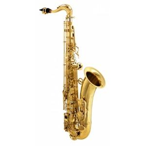 Saksofon Amati ATS-63 Tenor