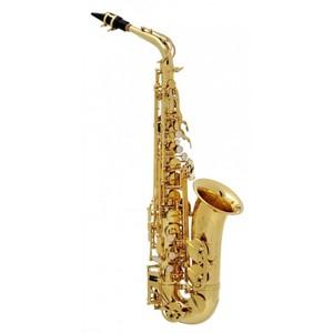 Saksofon Buffet Crampon serie Student 100 Alto