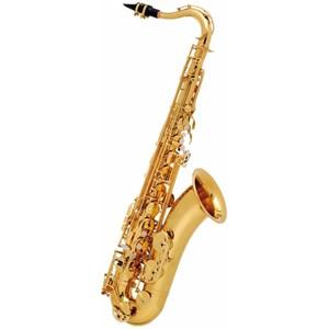 Saksofon Buffet Crampon serie Student 100 Tenor