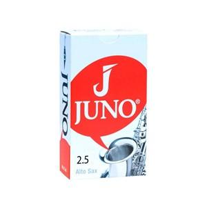Saksofon Kamış Vandoren Juno no.2,5 Alto