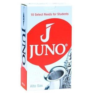 Saksofon Kamış Vandoren Juno no.3 Alto