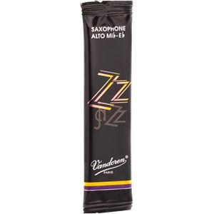 Saksofon Kamış Vandoren ZZ no.2,5 Alto -adet