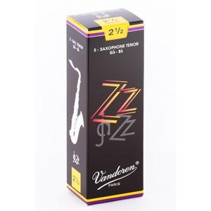Saksofon Kamış Vandoren ZZ no.2,5 Tenor