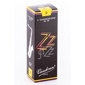 Saksofon Kamış Vandoren ZZ no.2 Tenor