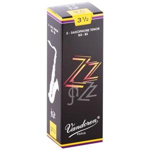 Saksofon Kamış Vandoren ZZ no.3,5 Tenor