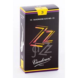 Saksofon Kamış Vandoren ZZ no.3 Alto