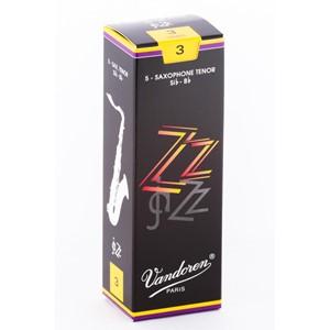 Saksofon Kamış Vandoren ZZ no.3 Tenor