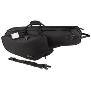 Saksofon Kutu Protec Deluxe Tenor