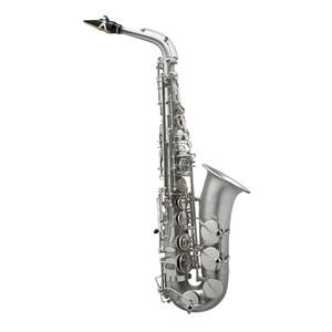 Saksofon Selmer-Paris Reference Limited Edition w/case&mpc Alto