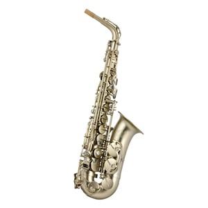 Saksofon Trevor James Horn 88 Alto