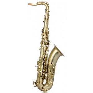 Saksofon Trevor James Horn 88 Tenor