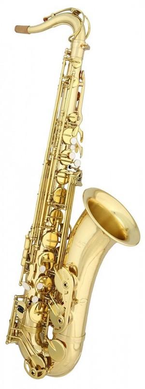 Saksofon Trevor James Vivace Tenor