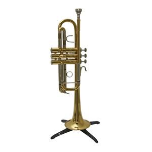 Saksofon/Trompet/Flugelhorn Sehpa BG A42 Soprano