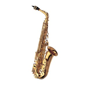 Saksofon Yanagisawa A-901/A-WO1 low Bb High F# Alto