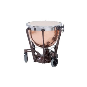 Timpani Adams Professional Copper 23""