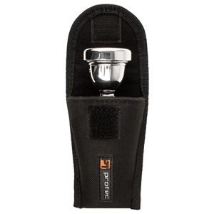 Trombon ağızlık kılıfı Protec -büyük
