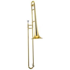 Trombon Amati ASL-312 Tenor