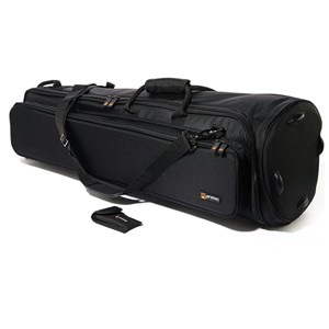Trombon Çanta Protec Deluxe Tenor