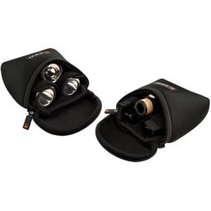 Trombon/Klarnet/Alto Saksofon ağızlık kılıfı Protec Neoprene 3'lü