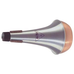 Trombon Surdin Jo-Ral Straight Aluminium&copper 4C