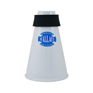 Trombon Surdin Wallace compact practice aluminyum