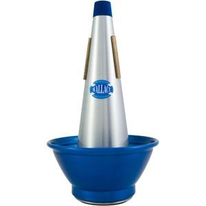 Trombon Surdin Wallace cup aluminyum