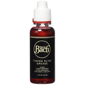 Trombon Tuning slide&cork grease Bach