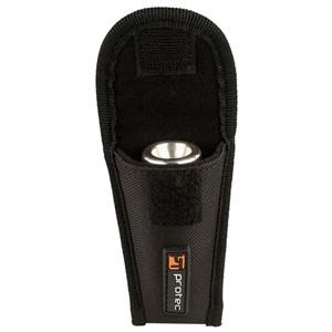Trompet ağızlık kılıfı Protec -küçük