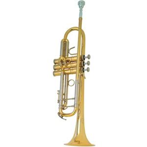 Trompet B&S Challenger 3137/2-L Bb