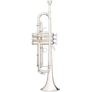 Trompet B&S Challenger 3137TC-2-0W Bb