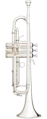 Trompet B&S X-Line Exquisite EXB-L Bb