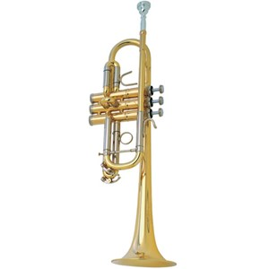 Trompet-C B&S Challenger 3136/2-L