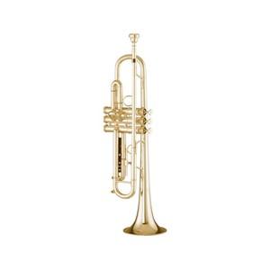 Trompet Getzen 900 Eterna Classic