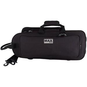 Trompet Kutu Protec Max Contoured -siyah