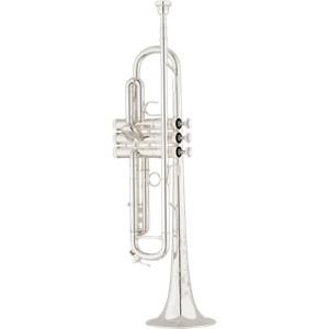 Trompet Shires Custom series TRCLW lightweight Bb