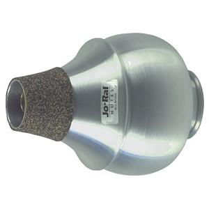 Trompet Surdin Jo-Ral Bubble(wah wah) Aluminium 2A