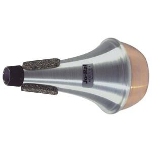 Trompet Surdin Jo-Ral Straight Aluminium&copper 1C