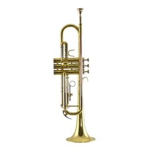 Trompet Trevor James Renaissance 2500