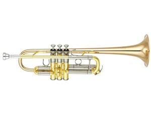Trompet Yamaha Xeno YTR-8445G C