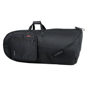Tuba Çanta Gewa Premium Siyah B