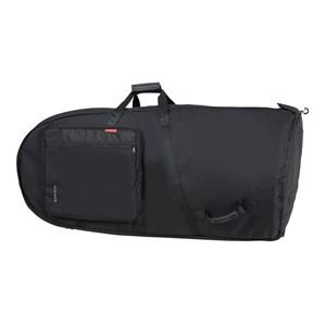 Tuba Çanta Gewa Premium Siyah F