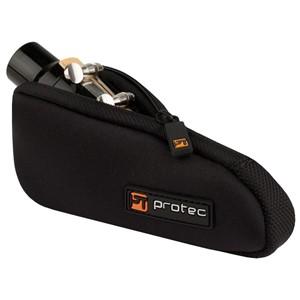 Tuba/Tenor Saksofon ağızlık kılıfı Protec Neoprene