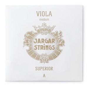 Viyola Tel Jargar Superior A